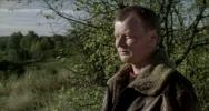 Ante, Laponský soukromý dektiv pátrá po zmizelém farmáři